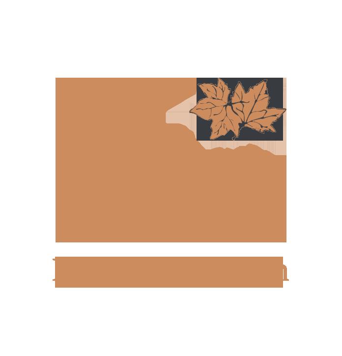 Penzión Platan